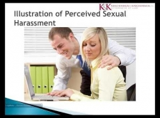 Video Thumbnail: NY Sexual Harassment Training Requirements: Protecting Your Business from your Employees