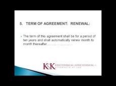 Video Thumbnail: 2013-01-30 11.34 Introducing the new Commercial All-in-One contract!!