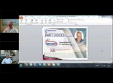 Video Thumbnail: Errors & Omissions Insurance Claims and Risk Management