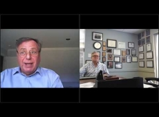 Video Thumbnail: Tax credits and reimbursement for sick leave, vacation leave, day care leave during COVID-19
