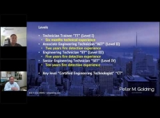 Video Thumbnail: Is NICET certification for me?