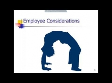 Video Thumbnail: Employment Contracting during COVID-19