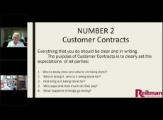 Video Thumbnail: Understanding the Buy-Sell Process 6-16-2020