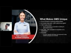 Video Thumbnail: Why Use Our Central Station   General Monitoring Services  7-28-2020