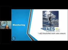 Video Thumbnail: Why Use Our Central Station - Electronix Systems Central Station Alarm 8-18-2020