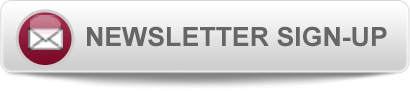 Button: Newsletter Mailing List