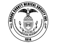 Image: Bronx County Medical Society