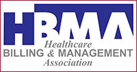 Image: Healthcare Billing and Management Association