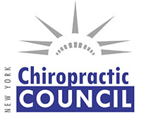 Image: New York Chiropractic Council