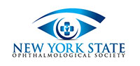 Image: New York State Ophthalmological Society