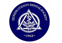 Image: Queens County Dental Society