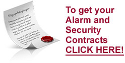 alarm classifieds alarm security contracts